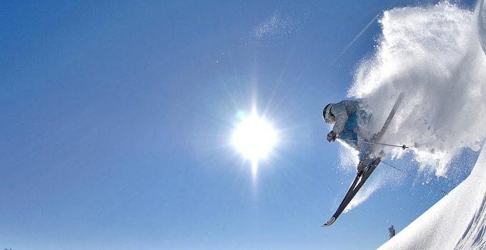 vallee-blanche-ski-slider