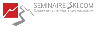 Séminaire ski – Comité d'entreprise & voyages de groupe