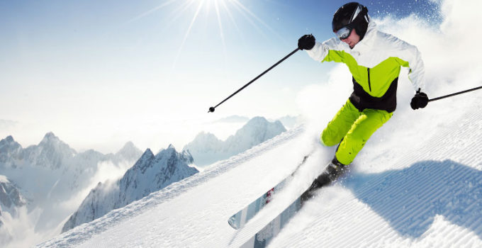 preparez-votre-sejour-au-ski