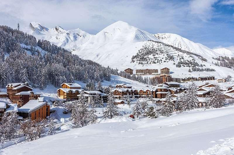 accueil-seminaire-ski