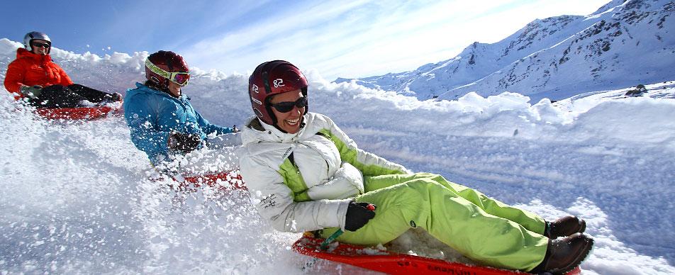 activite-seminaire-ski