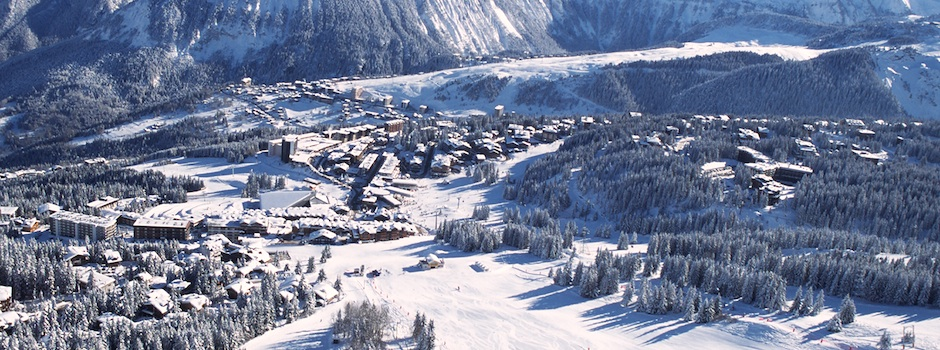 courchevel-slider