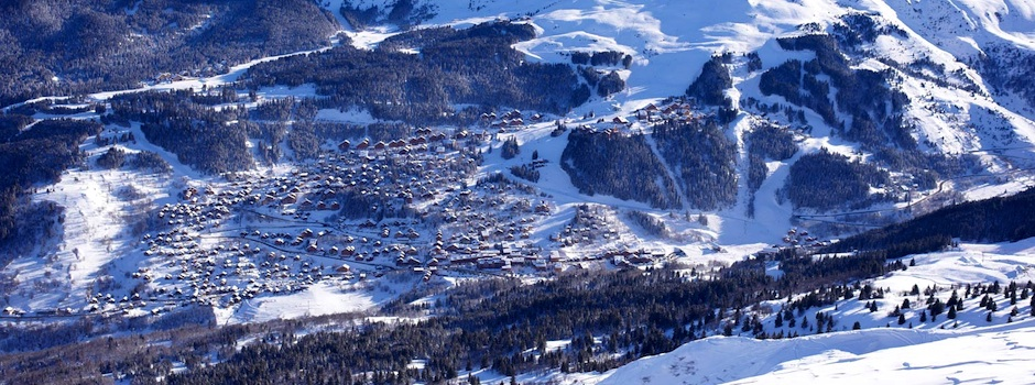 meribel-slider