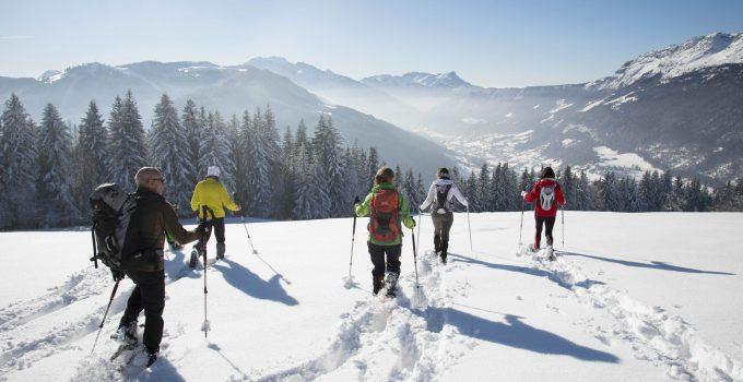 slider-seminaire-ski-3