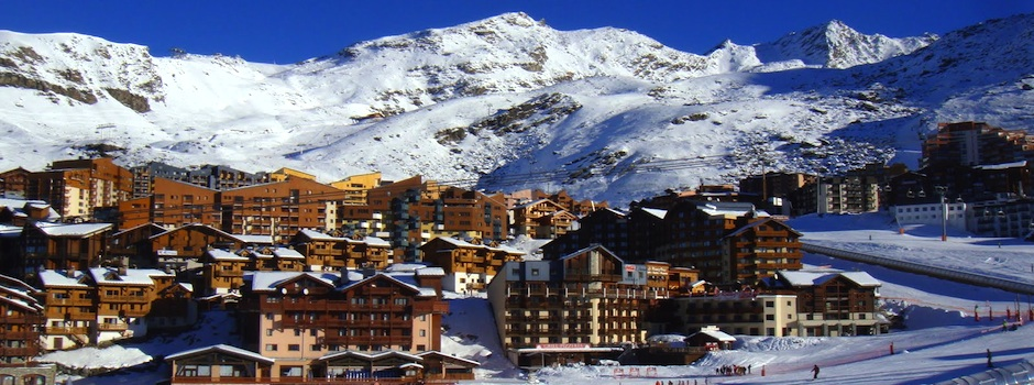 val-thorens-slider1