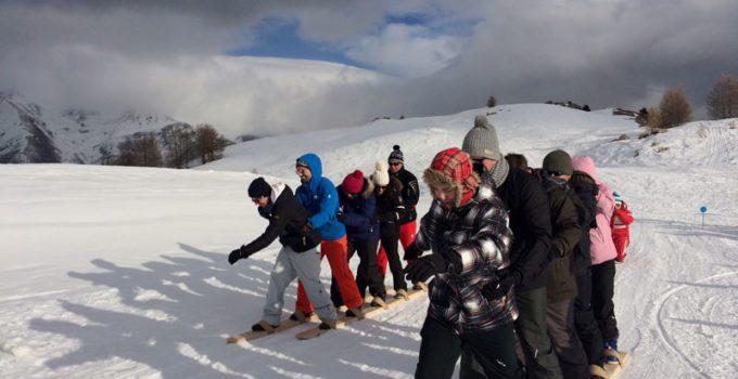 seminaire-ski-jo